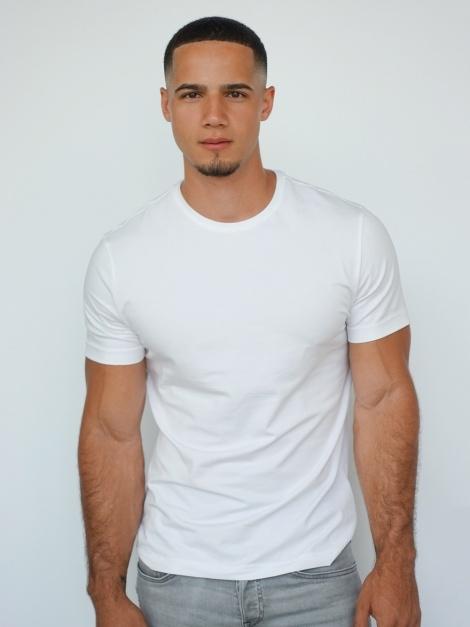 Alex Torres Garcia